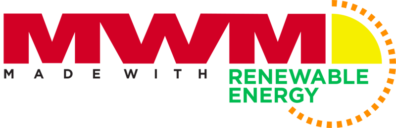 MWM for the sustainable development
